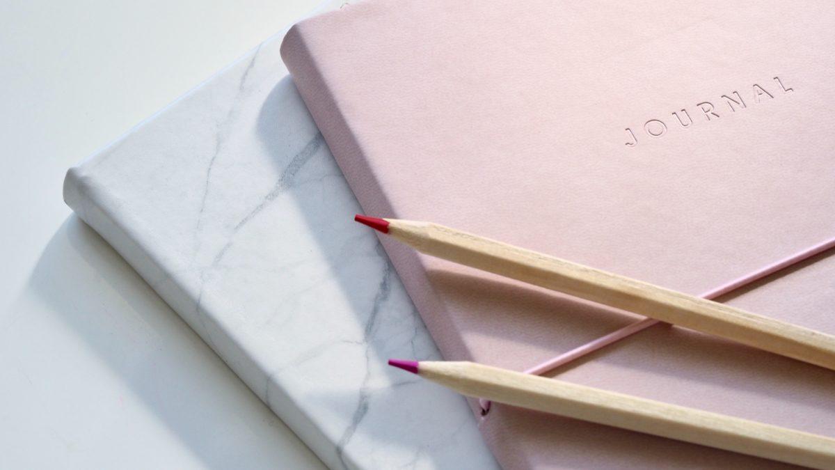 Quaderni per il bullet journal a confronto